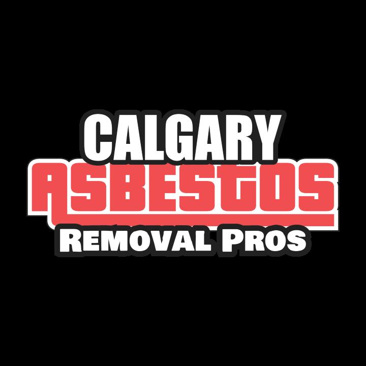 Calgary Asbestos Removal Pros